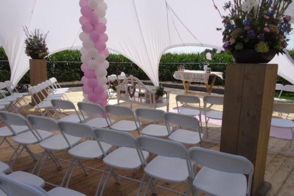 collage bruiloft 4